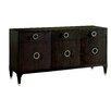 Brownstone Furniture Atherton Sideboard