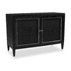 Brownstone Furniture Atherton Bar Cabinet