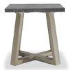 Brownstone Furniture Saratoga End Table