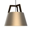 Cerno Imber 3 Light Pendant