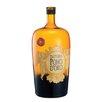 BIDKhome Pomo Decorative Bottle