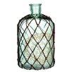 BIDKhome Decorative Bottle