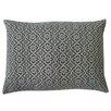 BIDKhome Fall Suzan Cotton Lumbar Pillow