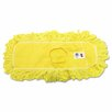 """Rubbermaid Commercial Products Trapper Commercial Dust Mop, 18"""" Wide"""