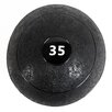 Muscle Driver USA 35 lb Slammer Ball