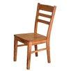Sunny Designs Ladder Back Sedona Side Chair