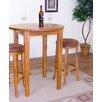 Sunny Designs Sedona Pub Table Set