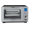 Oster Countertop Oven with Convection