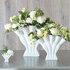 Studio A Sea Fan Vase