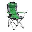 GigaTent Folding Beach Chair