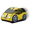 GigaTent Turbo TX Car Play Tent