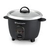 Toastmaster 5-Cup Rice Cooker