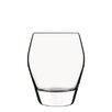 Luigi Bormioli Atelier Double Old Fashioned Glass (Set of 6)