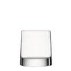 Luigi Bormioli Veronese Whiskey Glass (Set of 6)