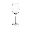 Luigi Bormioli Soft Whites Wine Glass (Set of 2)