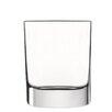 Luigi Bormioli Strauss Juice Glass (Set of 6)