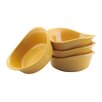 Rachael Ray Stoneware Condiment Server (Set of 4)
