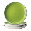 "Rachael Ray Rise 8.9"" Salad Plate (Set of 4)"