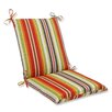 Pillow Perfect Roxen Outdoor Chair Cushion
