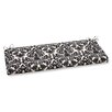 Pillow Perfect Essence Outdoor Bench Cushion