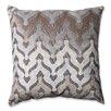 Pillow Perfect Monroe Throw Pillow