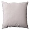 Pillow Perfect Belvedere Floor Pillow