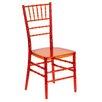 Flash Furniture Flash Elegance Chiavari Chair