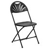 Flash Furniture Hercules Series Folding Chair II