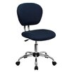 Flash Furniture Low-Back Task Chair