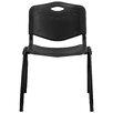 Flash Furniture Hercules Series Stack Guest Chair