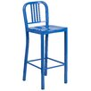 "Flash Furniture 30"" Bar Stool"