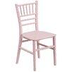 Flash Furniture Kids Desk Chair