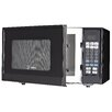 Westinghouse 0.9 Cu. Ft. 900W Countertop Microwave
