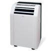 Westinghouse 14000 BTU 3-in-1 Portable Air Conditioner with Remote
