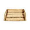 Antique Revival Johnnie Serving Tray