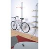 Delta Design 2 Bike Donatello Gravity Rack