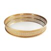 American Atelier Round Tray