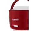 Crock-pot Lunch Crock® 24-Ounce Electric Food Warmer