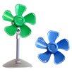 """Keystone 10"""" Table Fan"""