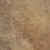 "Marazzi Stone Age 6"" x 6"" Porcelain Field Tile in Mammoth"
