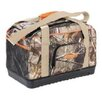 Coleman 24 Can Duffle Cooler
