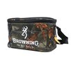 Coleman 24 Can Browning Camo SoftSide Cooler
