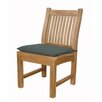 Anderson Teak Chatsworth Dining Side Chair