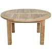 Anderson Teak South Bay Coffee Table