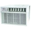 Arctic King 25,000 BTU Window Air Conditioner with Remote
