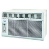Arctic King 12,000 BTU Window Air Conditioner with Remote