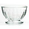 La Rochere Perigord 5 oz. Mini Bowl (Set of 6)