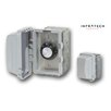 Infratech INF In-Wall Waterproof Control Assembly