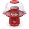 Presto Orville Redenbacher's Hot Air Popcorn Popper
