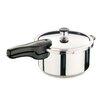 Presto Pressure Cooker